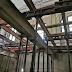 Galerie foto. Update reabilitare Cazino Constanta