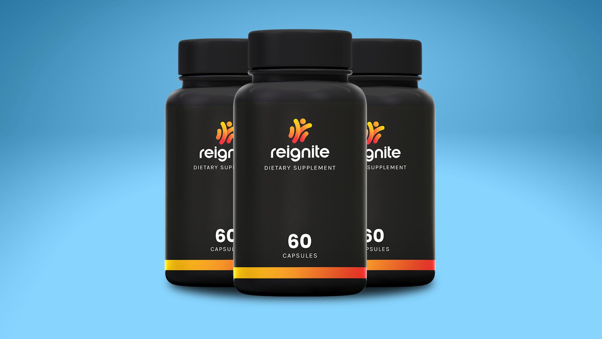 Reignite Reviews: Is Reignite Worth the Money? (Scam or Legit?)
