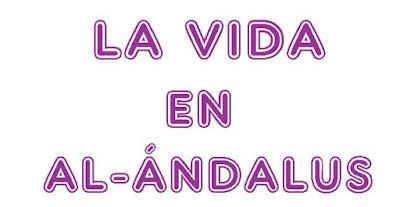 http://cplosangeles.juntaextremadura.net/web/quinto_curso/sociales_5/vida_andalus_5/vida_andalus_5.html