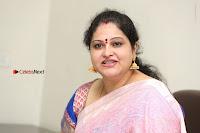 Actress Raasi Latest Pos in Saree at Lanka Movie Interview  0252.JPG