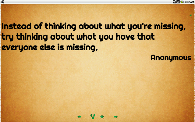 Tuesday-Thought-Motivational-Positive-Quotes-HD-Wallpaper