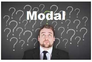 Bisnis, Tidak Memiliki Modal, COD Untuk Modal