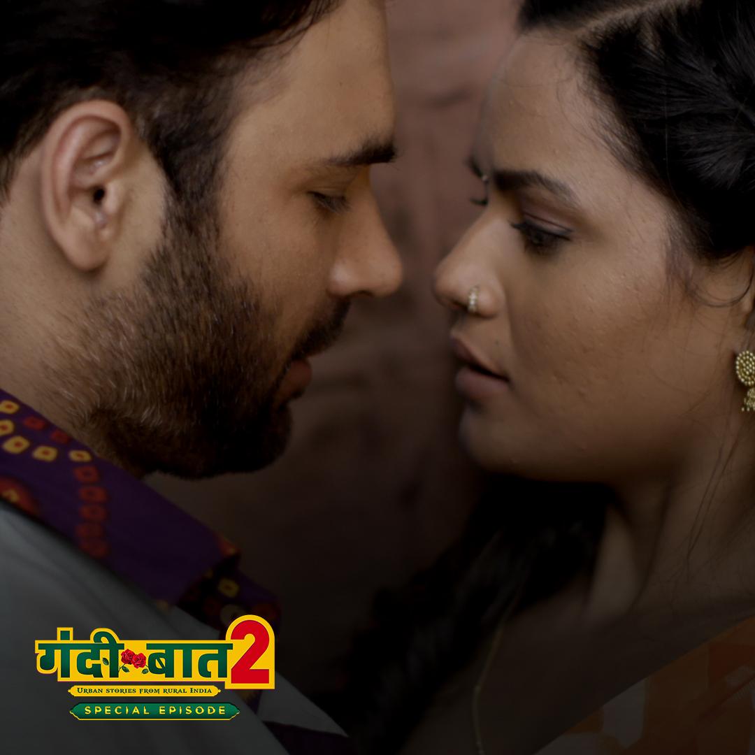 Gandi Baat Season 2 - Special Episode - Gudiya Raani Review