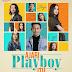 Sinopsis Drama Ajari Playboy Itu (2019) TV3