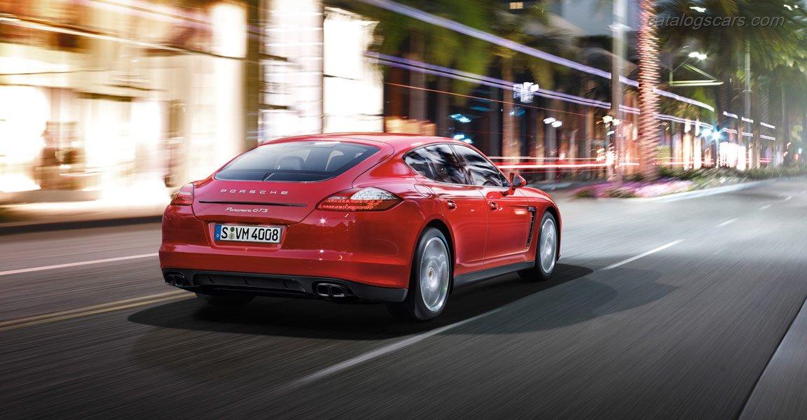 صور سيارة بورش باناميرا GTS 2013 - اجمل خلفيات صور عربية بورش باناميرا GTS 2013 - Porsche Panamera GTS Photos Porsche-Panamera_GTS_2012_800x600_wallpaper_03.jpg