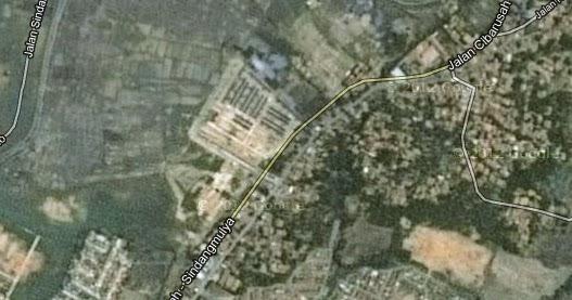 Klinik Taman Firdaus Medika ~ CIBARUSAH