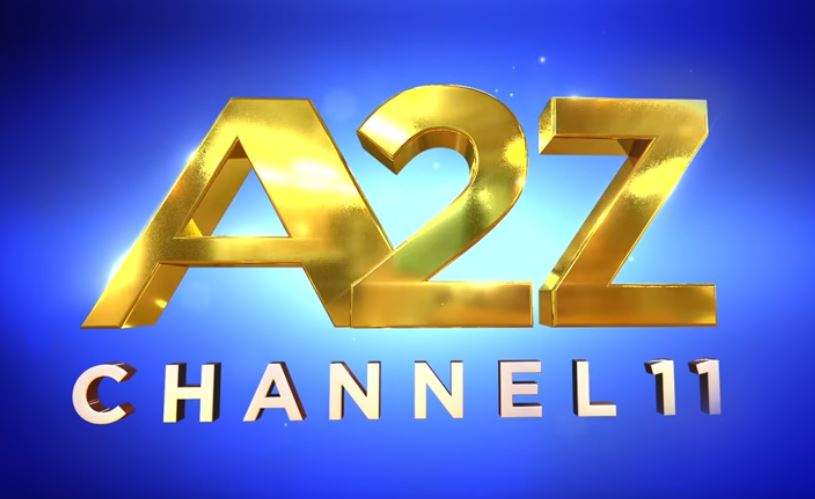 TV GUIDE: How to watch A2Z Channel 11, program lineup