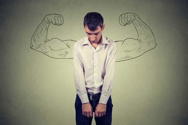 Sharir Ko Mota Karne Ke 5 Upay | शरिर को मोटा करने के उपाय