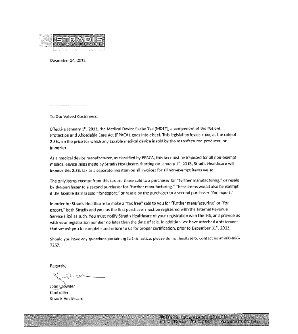 Best Cover Letter For Medical Billing And Coding Ideas - Guide to ...