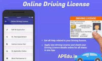 How to apply for a driving license online? Full details!