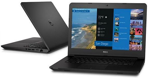 Dell Maple Specs, Price and Availability