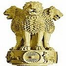 Tripura High Court Jobs Recruitment 2020 - JJA Group C Posts
