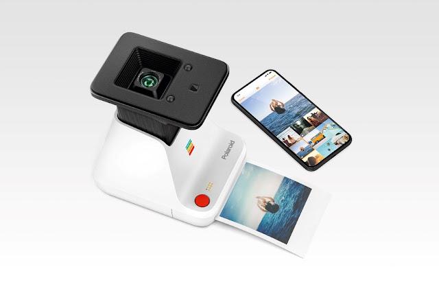 polaroid-lab-imprime-fotos-directo-del-celular