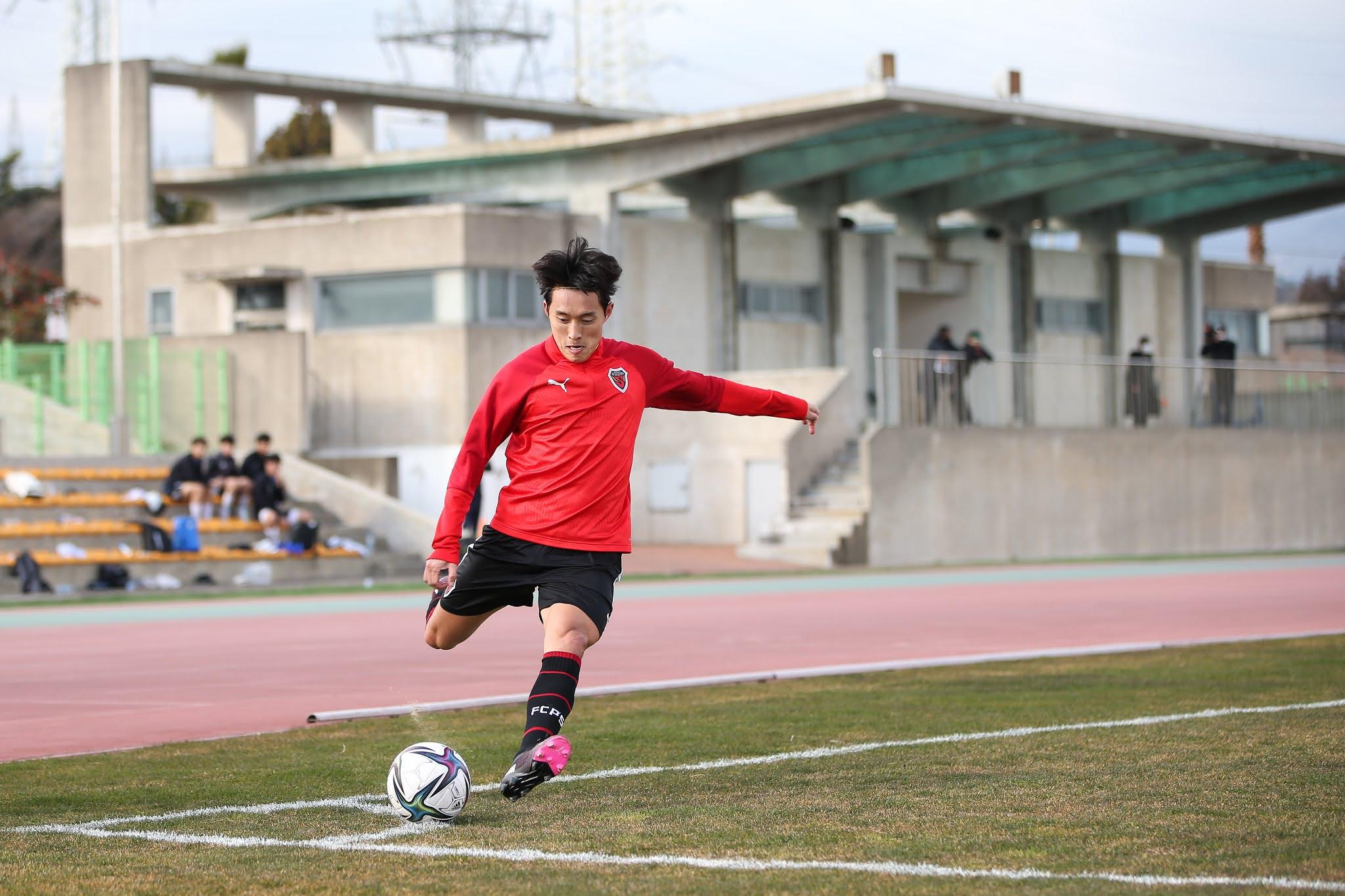 Shin Jin-ho