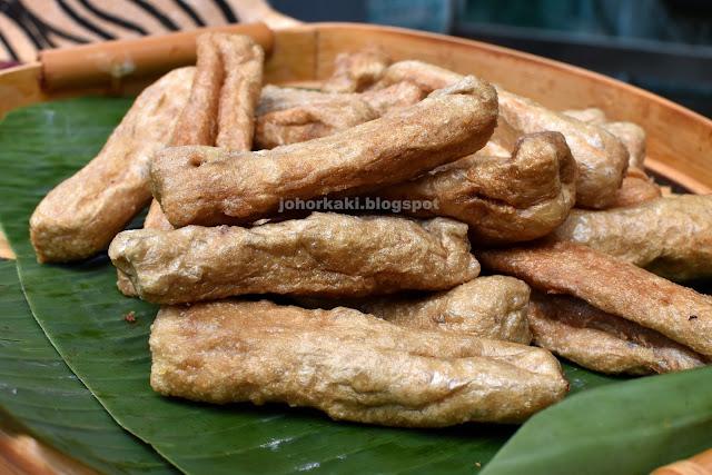 Ramadan-Bazaar-Buffet-Thistle-Johor-Bahru