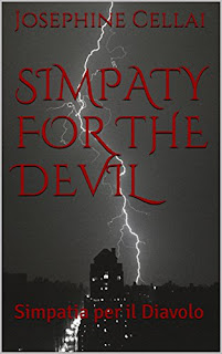 Simpaty For The Devil PDF