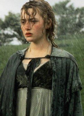 Photo de Raison et Sentiments, un film américano-britannique d'Ang Lee sorti en 1995, sur un scénario d'Emma Thompson adapté du roman éponyme de Jane Austen.