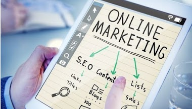 Top 10 Reasons You Need A Digital Marketing Strategy In Your Business
