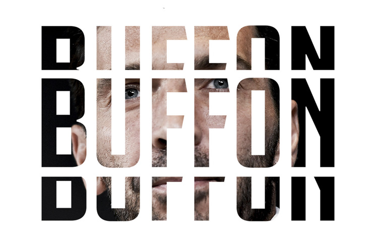 Zvanično: Gianluigi Buffon je golman Juventusa