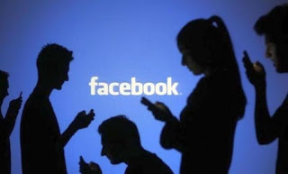 facebook-commited-to-folow-it-act