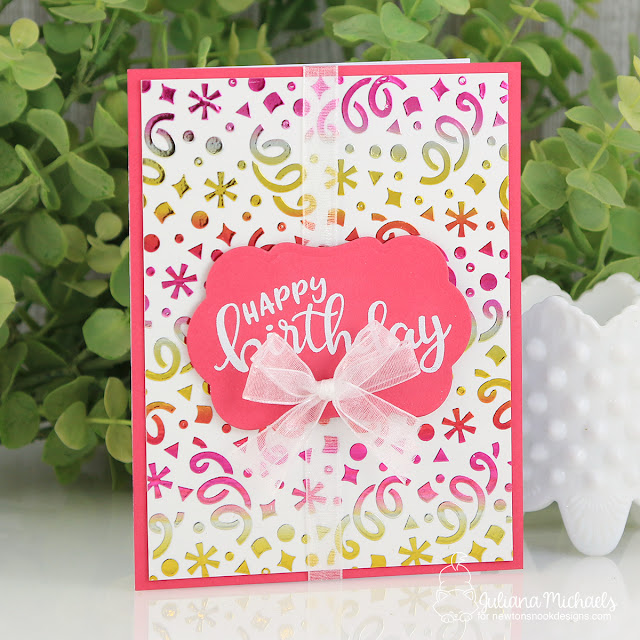 https://1.bp.blogspot.com/-tSWr7aUiLb8/WqmtErUNEZI/AAAAAAAAX68/PdSfQk6B8Bs0JI_MELL7N_vq2yoPF-gqACLcBGAs/s640/Birthday-Card-Foil-Stenciled-Background-Birthday-Essentials-Newtons-Nook-Designs-Juliana-Michaels-01.jpg