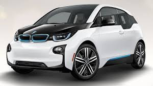 Electric Car Made Apple will be realized 2019