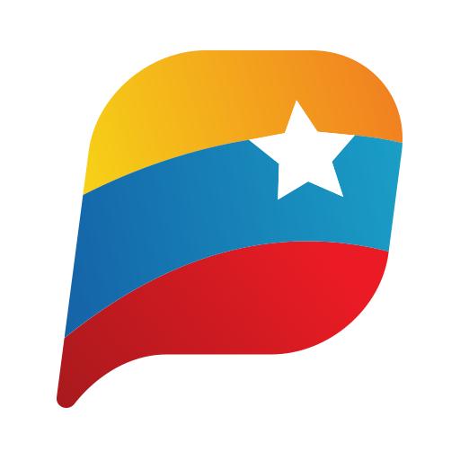 App vePatria Patria.org.ve APK Android Descarga Gratis