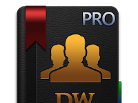 DW Contacts & Phone & Dialer Pro Apk v3.0.4.2