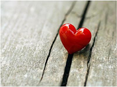 صور قلوب حب جميلة مميزة HD
