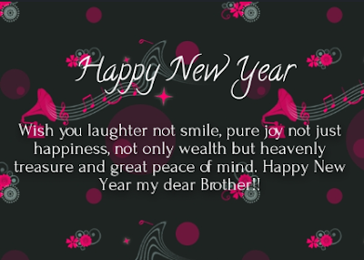Happy new year 2020 images and quotes