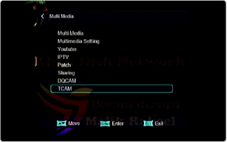 Sunplus 1506t Software V10.03.02 With Ecast & Youtube