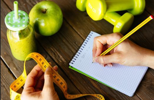 cara mengolah kubis untuk diet