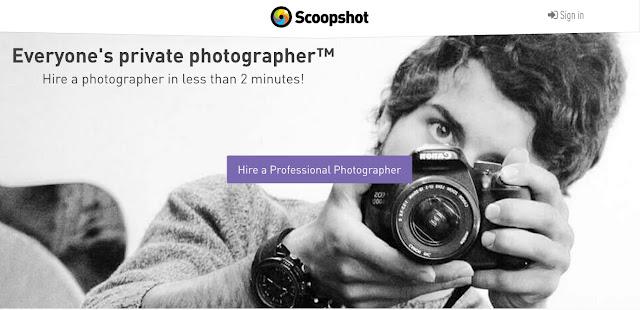 نتيجة بحث الصور عن scoopshot