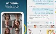 Cara Kirim Stiker di Aplikasi BiP Mudah