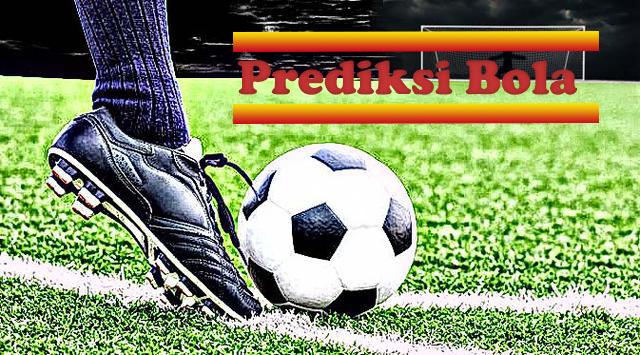 Prediksi-Bola-Hari-Ini-25-26-Oktober-2017