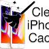 Cara Bersihkan cache di iPhone atau iPad dengan mudah