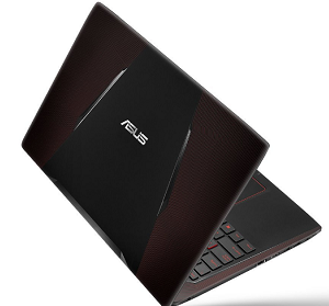 Asus ZX53VW Drivers for Windows 10 64bit