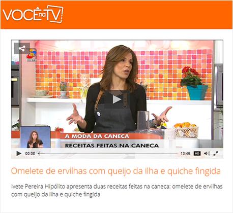 https://tvi.iol.pt/vocenatv/videos/omelete-de-ervilhas-com-queijo-da-ilha-e-quiche-fingida/582067f70cf2d549d556139b