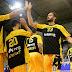 Γιάνκοβιτς: «Νιώθω ωραία που είμαι μέρος μιας μεγάλης ομάδας»
