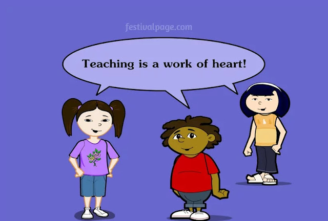 Happy-Teachers-Days-Wallpaper-2020