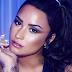 """A Bebe Rexha tá achando que a Demi Lovato copiou a sua música em """"Sorry Not Sorry"""""""