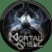 تحميل لعبة MORTAL SHELL لأجهزة الويندوز