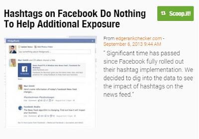facebook-hashtags-edgerank