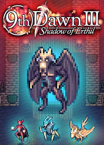 9th dawn 3,9th dawn iii,9th dawn,9th dawn 3 review,9th dawn 3 gameplay,9th dawn 3 trailer,9th dawn 3 free,9th dawn iii rpg,9th dawn switch,9th dawn iii pc gameplay,9th dawn iii gameplay,9th dawn ios,9th dawn 3 walkthrough,9th dawn bait,9th dawn free,9th dawn guide,9th dawn capture,9th dawn trailer,9th dawn android,9th dawn 3 pc,9th dawn starters,9th,9th dawn 2,9th dawn ii,9th dawn 3 free download,9th dawn game,9th dawn iii shadow of erthil,9th dawn gameplay,9th dawn 3 download