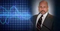 Καταπέλτης ήταν ακόμη μία φορά ο καθηγητής κλινικής φαρμακολογίας του ΑΠΘ Δημήτρης Κούβελας, μιλώντας στον ρ/σ RealFM 97,8. Ο ίδιος αναφέρθη...