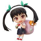 Nendoroid Bakemonogatari Mayoi Hachikuji (#368) Figure