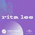 [News]Rita Lee é tema de série de podcasts que estreia dia 27 nas plataformas