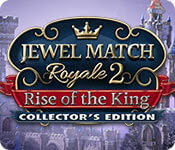 Jewel Match Royale 2