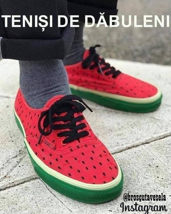 Tenisi de Dabuleni!