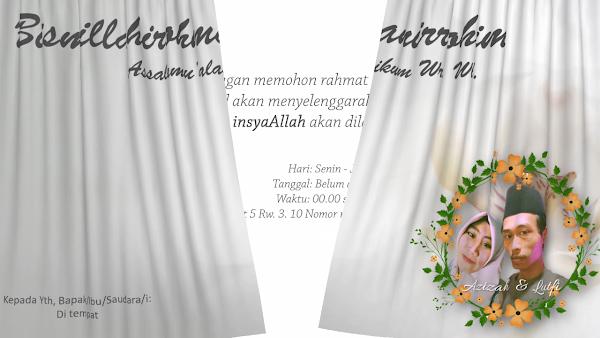 Wedding-invitation-polosan
